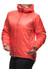 Houdini W's Mrs Dunfri Jacket kaleido pink